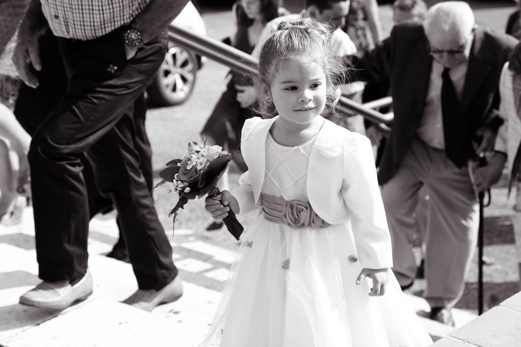 photographe gers; photos mariage gers; photos mariage midi pyrénées; mariage; auch; gondrin; reportage mariage; photographe mariage