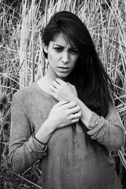 ©Aurelie Cassin--18