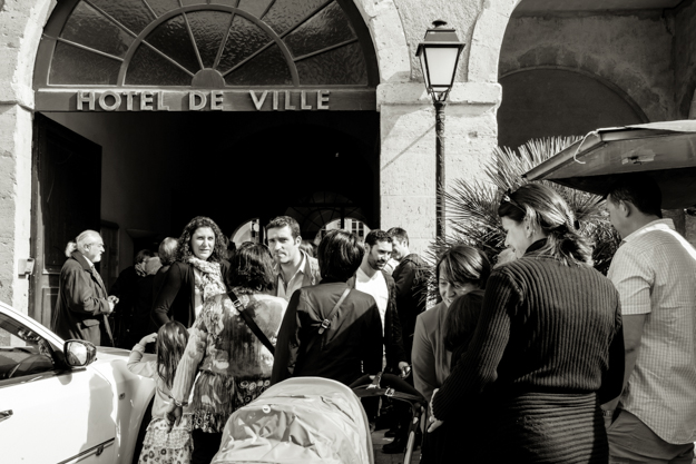 ©Aurelie Cassin-0216