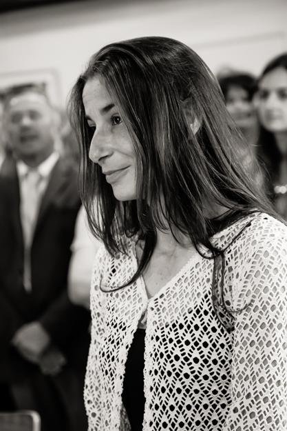 Aurélie Cassin-0886