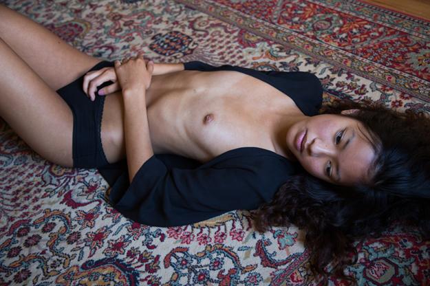 Aurélie Cassin-1198-2-web