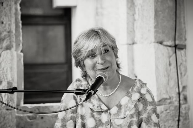 Aurélie Cassin-2034