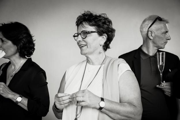 Aurélie Cassin-2042