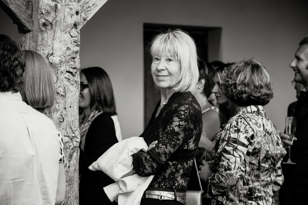 Aurélie Cassin-2076