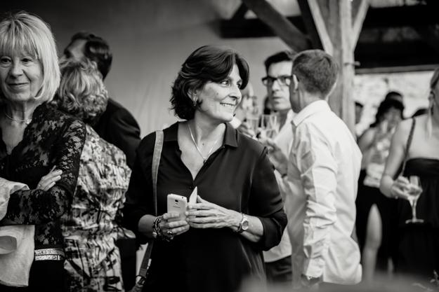 Aurélie Cassin-2078