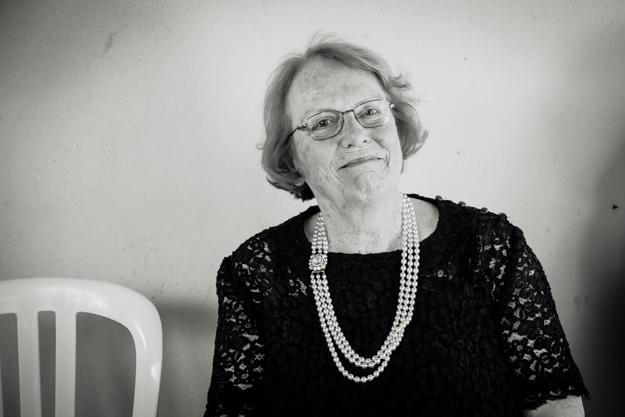 Aurélie Cassin-2085