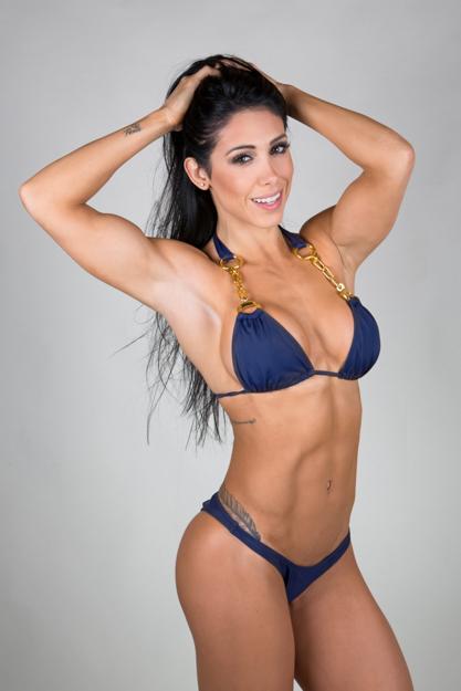 Aurélie Cassin-8960
