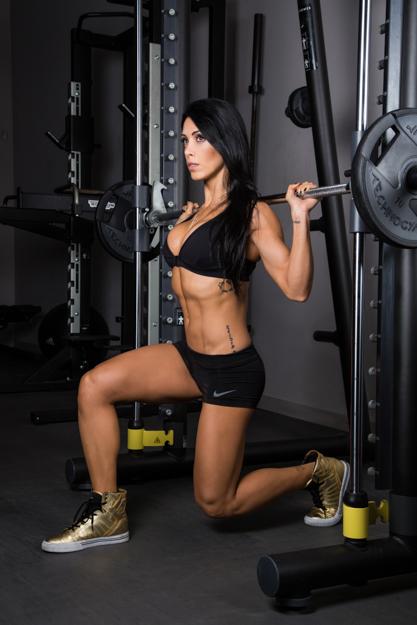 photographe fitness, fitness photographer, photographe fitness toulouse, photographe fitness gers, shooting fitness, seance photo fitness, extasis salle de sport