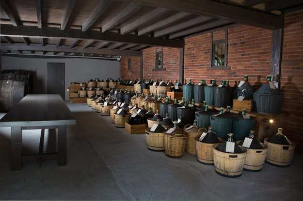 photographe gers, photographe bouteilles gers, veuve lafontan et ses enfants, armagnac gers