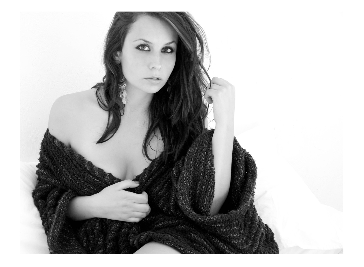 seance boudoir gers, seance photo boudoir toulouse, shooting boudoir gers, sshooting boudoir toulouse, seance photo lingerie gers, seance photo glamour gers, seance photo lingerie toulouse, seance photo glamour toulouse