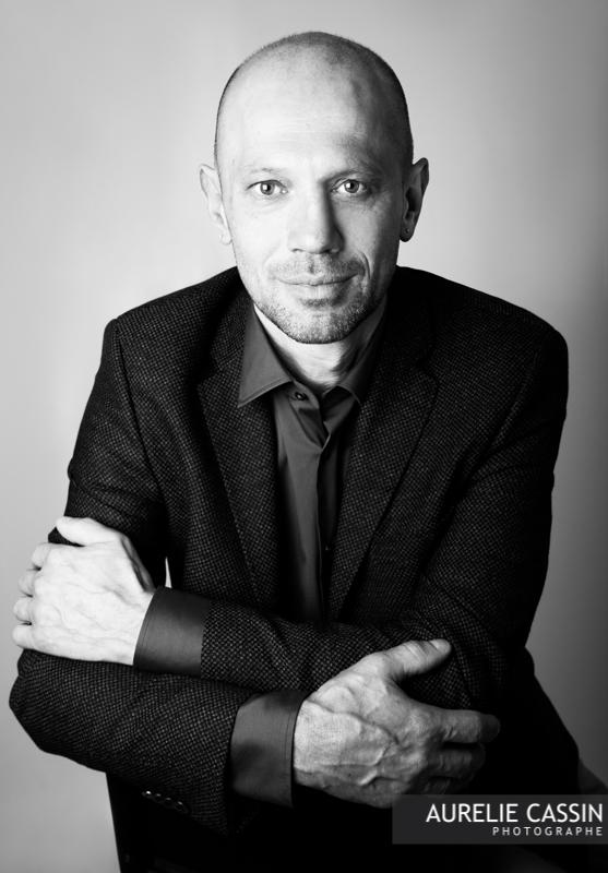 portrait-entreprise-photographe-gers-aurelie-cassin